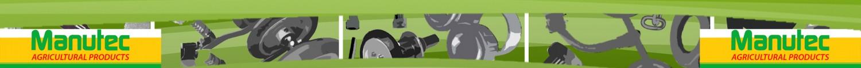 Welcome to www.residuemanager.com.au – a Manutec website